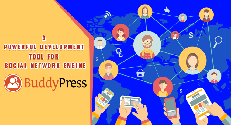 buddypress plugin development – Top Web Design and